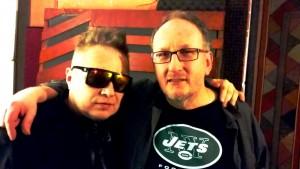 Muniek & Jacek, 2016.02.20 - 12h31'03''
